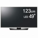 빨라진스마트TV<br /> LG 웹OS2 TV