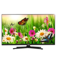 40인치TV특가<br /> 티베스트 FHD LED TV