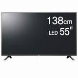 추가금없이직구!<br /> LG 55형 스마트 TV<br />