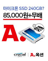 [마이크론 BX200 SSD 특가]
