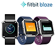 Fitbit 블레이즈<br /> 런칭기념 중복쿠폰
