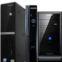 삼성컴퓨터SSD장착<br /> 최대 70%할인판매