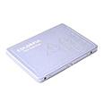 월등히 빠른 속도!<br /> colorful SSD 240GB