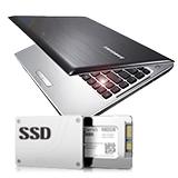 최고의 속도! SSD기본탑재 최저가