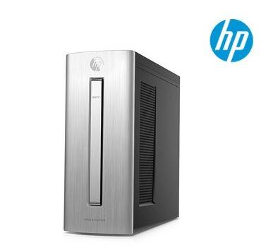 GTX1060장착!<br /> HP ENVY 750