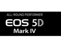 5Dmark4