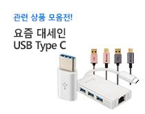 USB 타입C