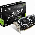 [MSI] GTX1060<br /> 최대 3배 빠른성능
