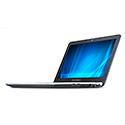 윈10 장착 듀얼코어<br /> 한성 컬러노트북