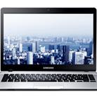삼성 국민 노트북<br /> 쌤소 가방 증정 이벤트