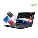 i3최저가!SSD+FHD<br /> 에이서 E5 노트북