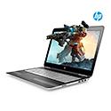 7세대 쿼드코어<br /> HP 게이밍노트북