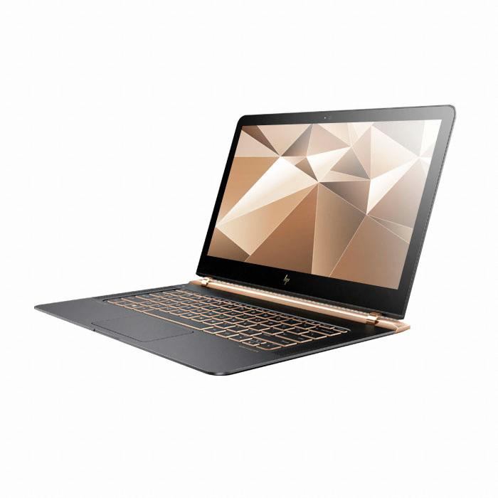 불가능한 두께의 파워 노트북 HP 스펙터 프로 13 1,595,000원