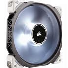 뛰어난 내구성,저소음<br /> LED화이트 입고완료