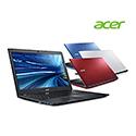 인텔7세대i5 최저가!<br /> acer 노트북