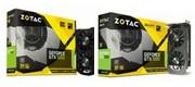 [설前특가]  조텍 그래픽카드 GTX 10 시리즈 2종 특가 구매 찬스!