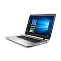 17형 노트북특가!<br /> HP ProBook