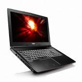 차세대 게이밍 노트북의 탄생! MSI GP62 7RD 1,070,000원