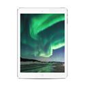 레티나 디스플레이<br /> Wolf 9.7 태블릿