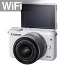캐논 EOS M10 젊은 여성을 위한 카메라 428,500원