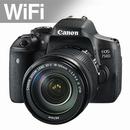 캐논 EOS 750D 670,250원