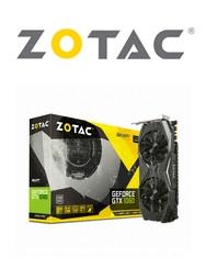 [VGA 특가] ZOTAC 그래픽카드  GTX 1080 AMP 에디션 777,000원