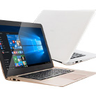초경량 14형 노트북<br /> 체리트레일 스톰북14