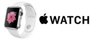 [화이트데이 선물 추천] 반값 판매 중인 애플 워치 38mm 34만 원