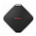 초고속+휴대용!<br /> 샌디스크 SSD