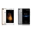 가격,성능,가격 만족!<br /> 블랙뷰 A8 Max 언락폰