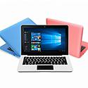 실속형 노트북<br /> iMUZ 스톰북 11