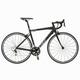 22단 로드자전거 GT GTS 엘리트 2016년형 768,990원
