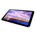 큰 화면,가벼운 무게!<br /> mpgio 10.1 태블릿