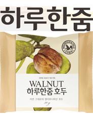 [40%▼] 산과들에 신상품 하루한줌 호두 30봉 8,900원 + 무배