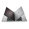 프리미엄 노트북<br /> 한성컴퓨터 TFG13