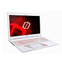 승리를부르는 게이밍<br /> 삼성노트북 Odyssey
