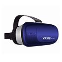 스마트 가상현실<br /> VR360 블루라이트