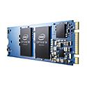 인텔 옵테인 <br /> 메모리 16GB<br />