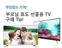 효도용 TV