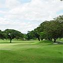 마닐라북부*골프여행 <br /> 4박5일 최저가!