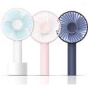 판매1위<br /> 휴대용미니선풍기