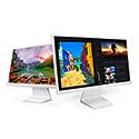 LG 일체형 PC<br /> 신모델출시! 대폭 할인!