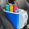 차량용 냉온장고<br /> 아이스박스