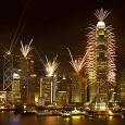 백만불 야경속으로<br /> 홍콩 단독 특가!