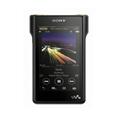 SONY 워크맨<br /> 고음질 MP3 플레이어