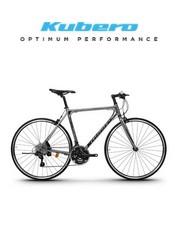 [특가] 59% 할인 찬스!! 21단 알루미늄 자전거 19.8만원