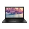HP 파빌리온<br /> 보급형노트북 특가!