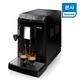 40대 한정!  커피머신 초특가! 필립스 에스프레소 머신 625,000원