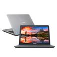 풀HD 가성비 노트북<br /> ASUS 대용량 1TB