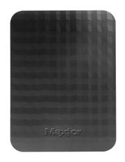 [외장하드 특가]  Maxtor M3 Portable 2TB 89,000원